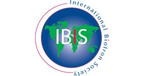Organiser_IBIS