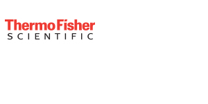 Organiser_ThermoFisher