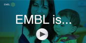 What Exactly is EMBL?
