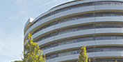 EMBL Conferences & Courses