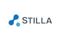 Stilla logo