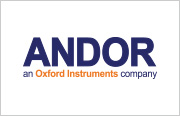 Andor_Oxford Instruments