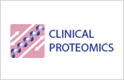 BMC-clinicalproteomics