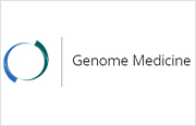 BMC_GenomeBiology