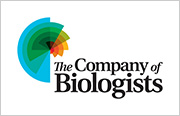 Company_of_Biologists