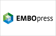 EMBOPress_only