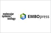 EMBOpress_msb2