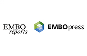 EMBOpress_reports2