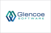 Glencoe_Software