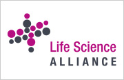 Life Science Alliance_LS
