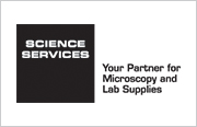 Science_services