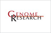 genomeresearch