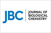 jbc_journal