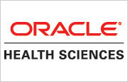 Oracle Healthsciences