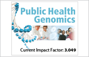 public_health_genomics