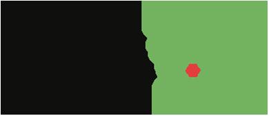 European Molecular Biology Laboratory Logo